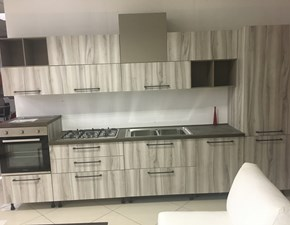Cucine Moderne In Offerta A Salerno.Trova Mobilturi Cucine A Salerno Scontata In Offerta