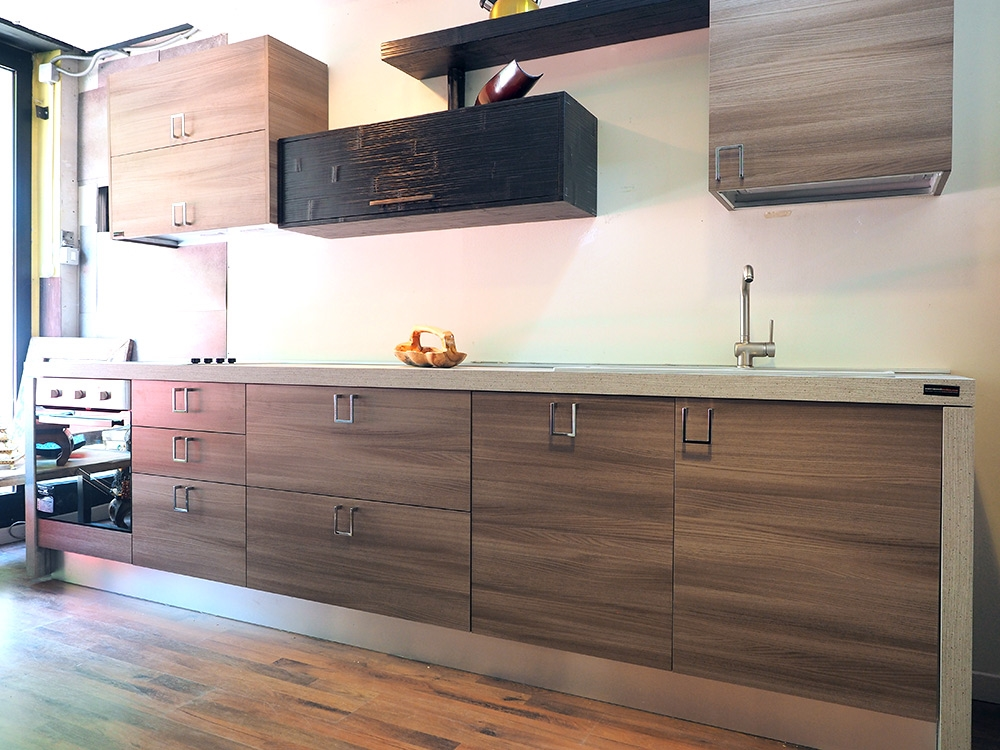 Awesome Cucine Gatto Outlet Gallery - Ideas & Design 2017 ...