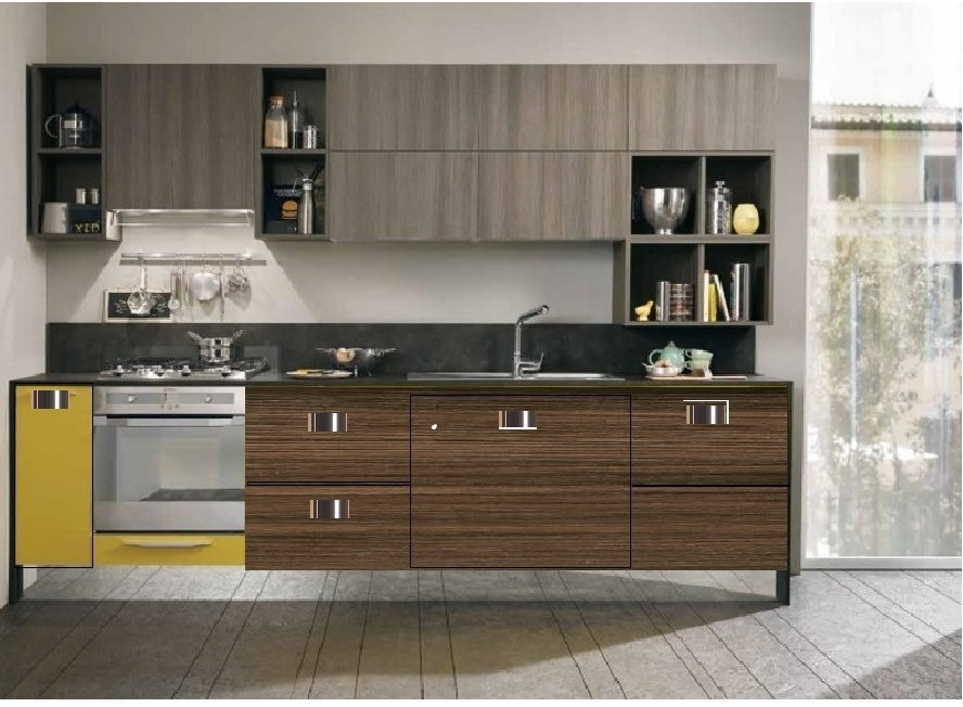 Cucine Moderne Noce – minimis.co