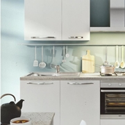 Outlet cucine offerte cucine online a prezzi scontati for Cucina luna arredo3 prezzi