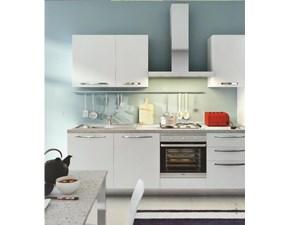 Cucina moderna modello Luna targata Arredo 3 cucine