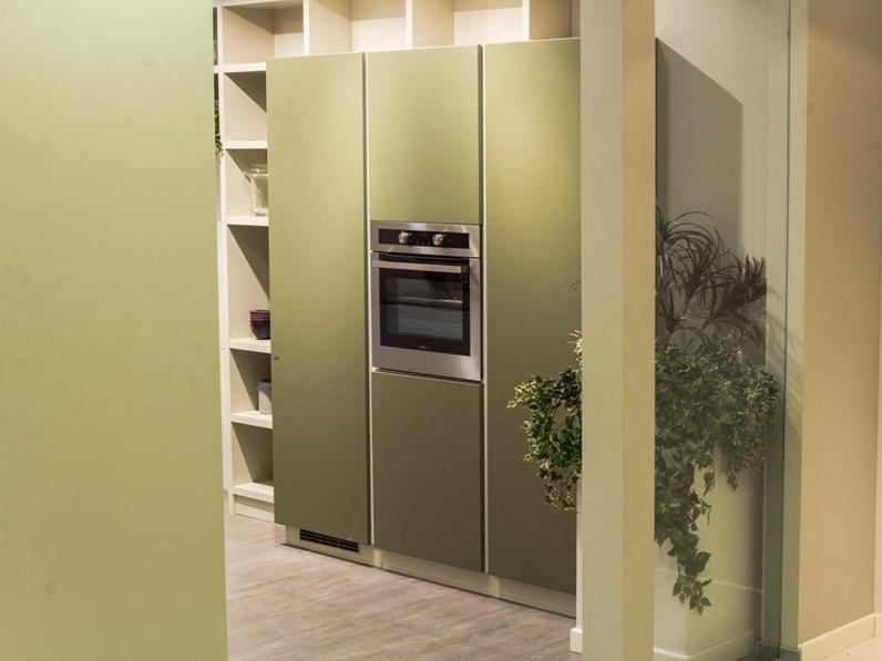 Beautiful Cucina Scavolini Liberamente Prezzo Images - Home Ideas ...
