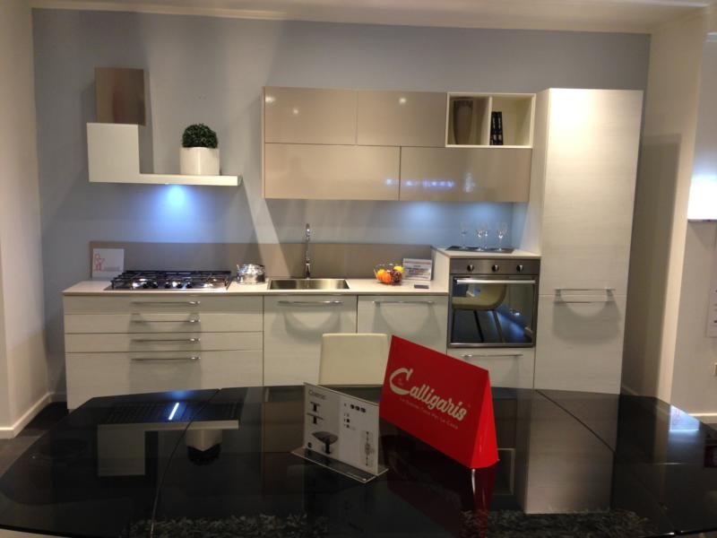 1000 images about lube cucine on pinterest composition ...
