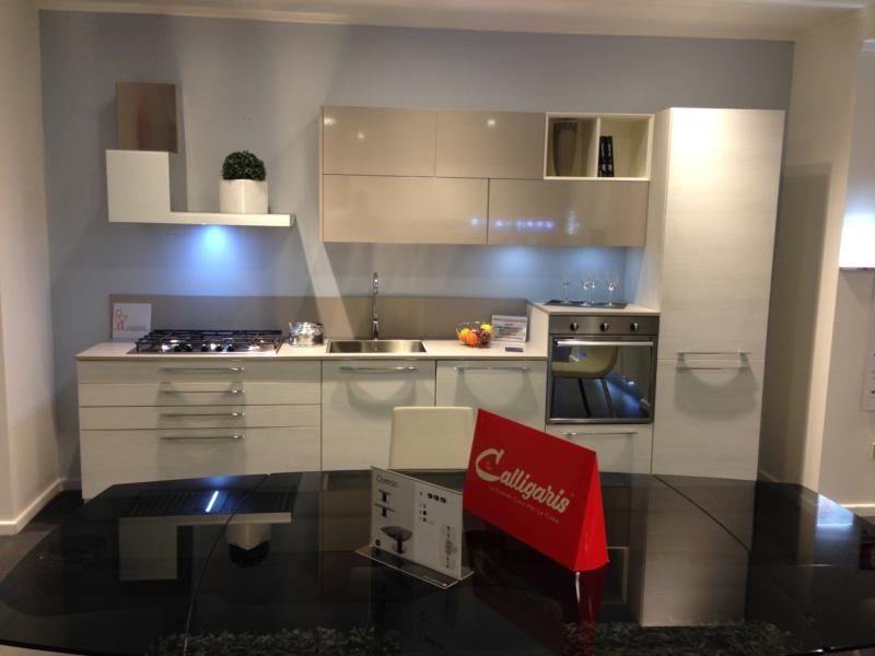 Spar Cucine Moderne Prezzi. Classiche Moderne Di Design Camere Da ...