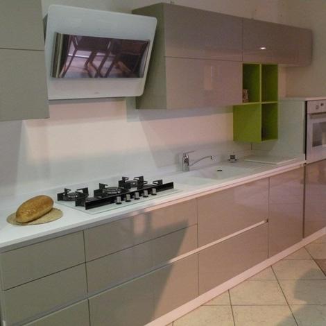 Cucina moderna mobilturi scontata del 57 vero affare cucine a prezzi scontati - Cucina oceano mobilturi prezzi ...