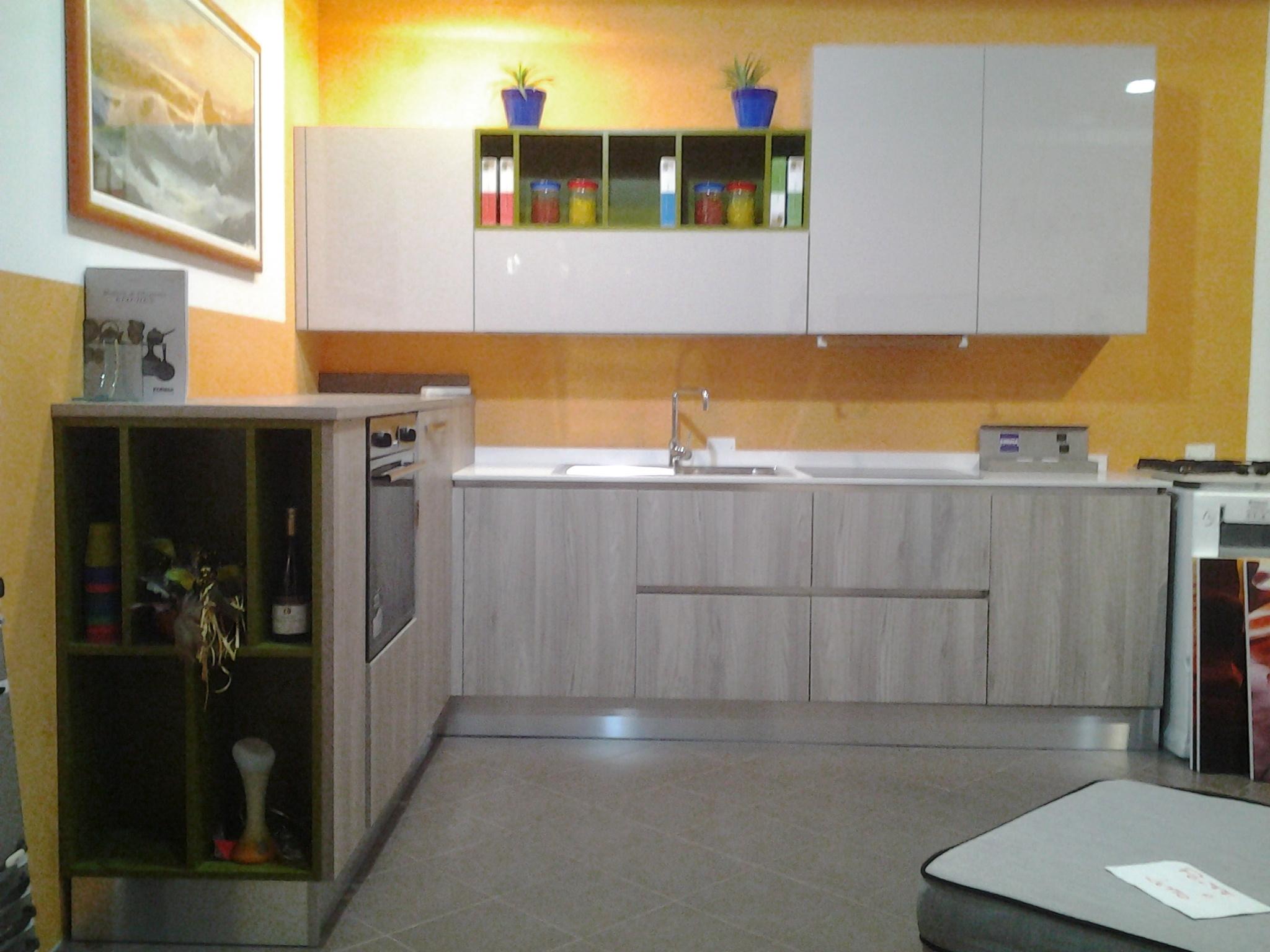 Pedini Cucine Opinioni - Idee Per La Casa - Syafir.com