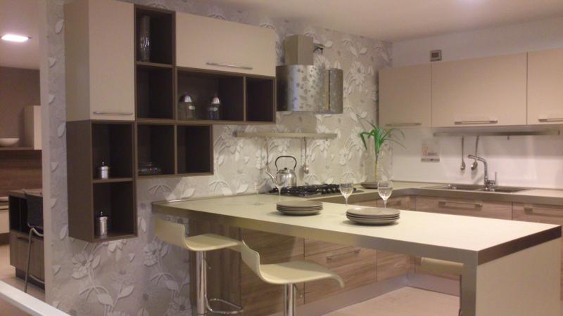 Cucine A Padova. Cucina Newport Di Veneta Cucine Tradizione Veneta Cucine Milano Tibaldi With ...