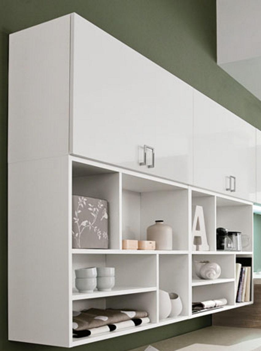 Ikea mensole cucina top mensola angolare ikea mensola per for Piastra a induzione portatile ikea
