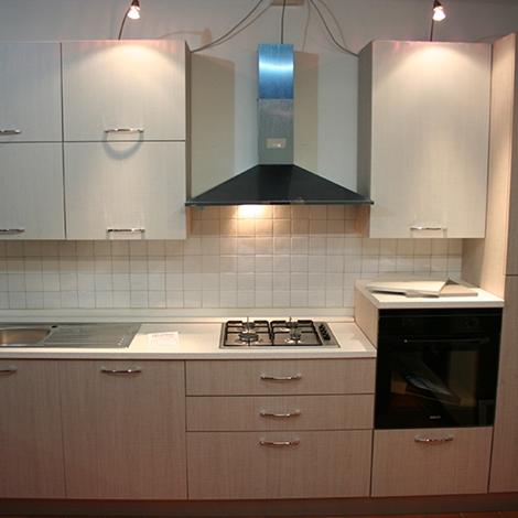 cucina net cucine