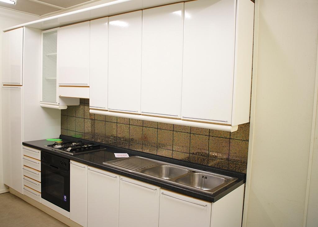 Del tongo cucina star scontato del 84 cucine a prezzi scontati - Del tongo cucina ...