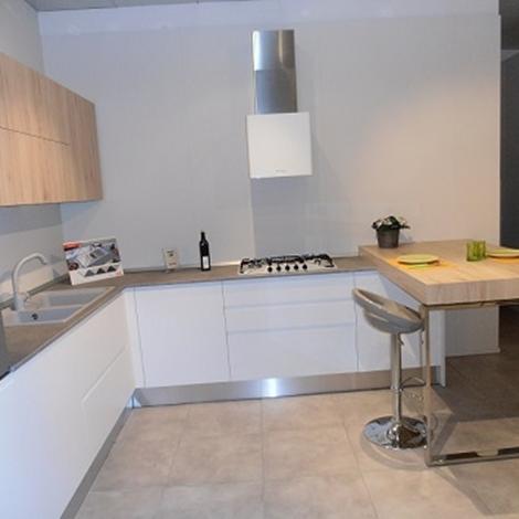 Cucina Senza Cappa - Idee Per La Casa - Syafir.com