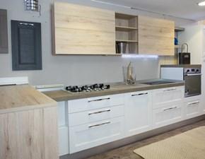 Prezzi cucine moderne for Penisola mobile cucina