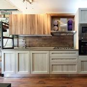 Cucine Shabby Chic Economiche. Top Stunning Come Sono Le Cucine Ikea ...