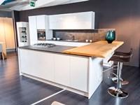 Cucine ad isola fabbriche mobili
