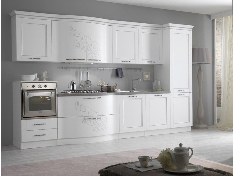 Emejing Cucine Spar Prezzi Ideas - Home Design - joygree.info