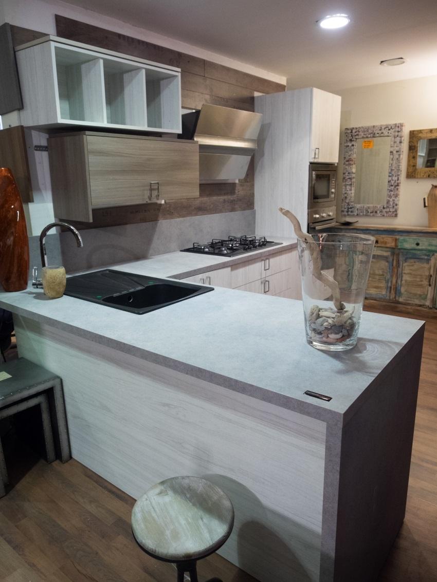 Suite con idromassaggio salerno - Isola cucina fai da te ...