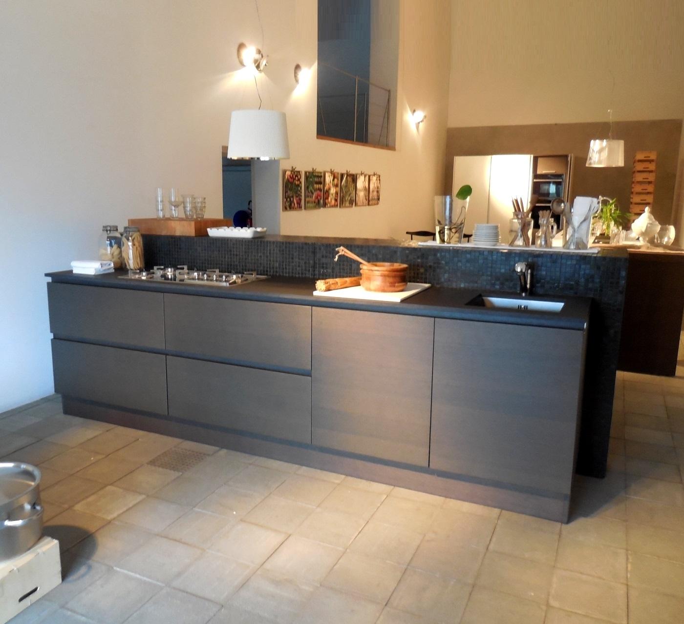 Modulnova cucine prezzi affordable cucina modulnova light design laccato opaco bianca cucine a - Modulnova cucine prezzi ...