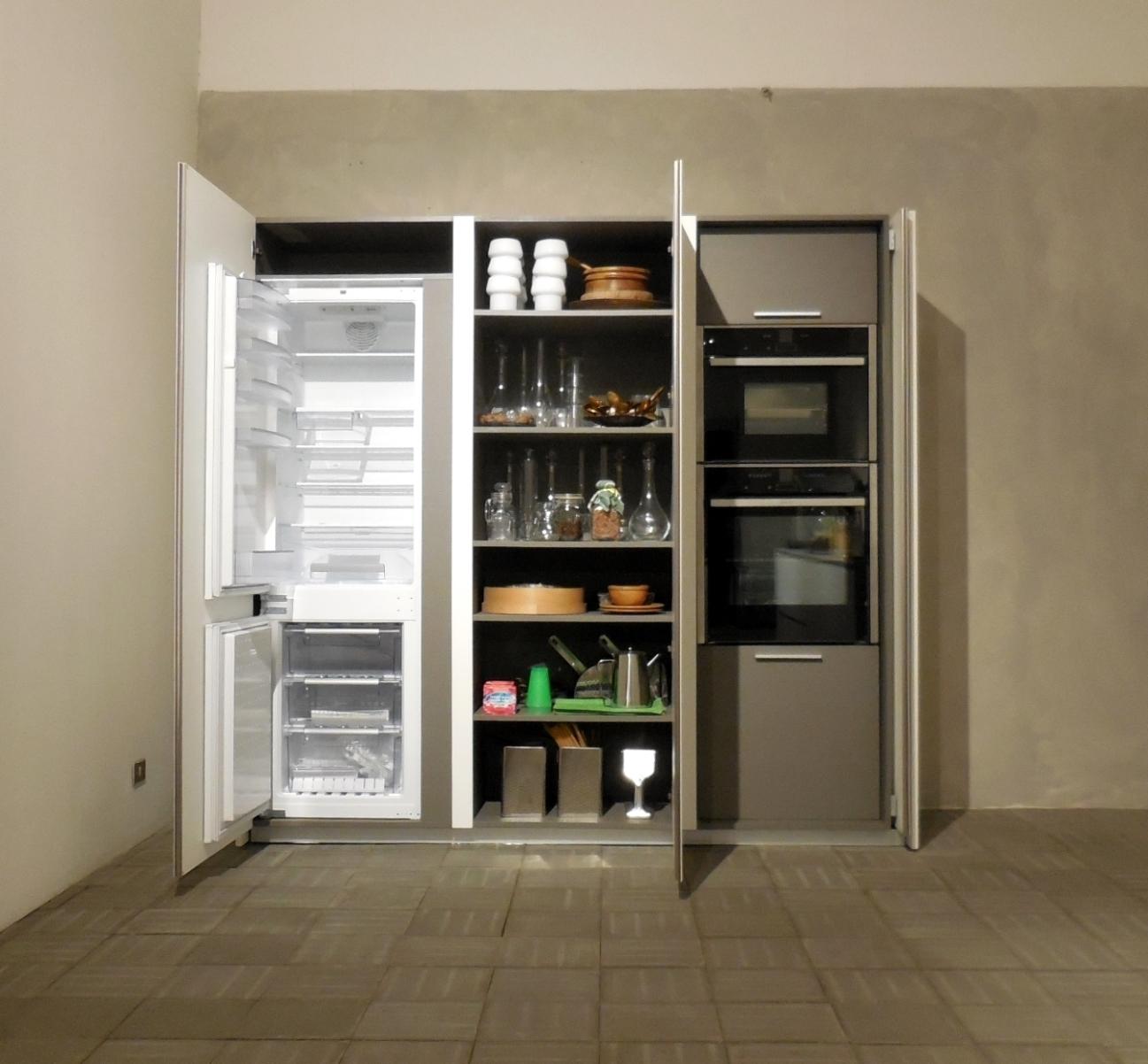 Neff Elettrodomestici ~ Home Design e Ispirazione Mobili