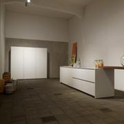 cucina modulnova cucina modulnova elettrodomestici neff promozione design