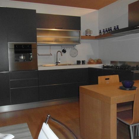 Cucina modulnova milano moderna qualita 39 cucine a prezzi scontati - Modulnova cucine prezzi ...