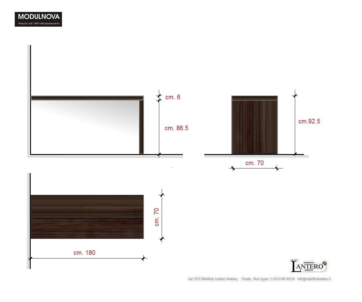 Dimensioni isola cucina best emejing misure mobili cucina - Dimensioni minime cucina ...