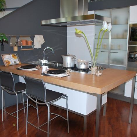 Lampadari leroy merlin prezzi for Cucine moderne harte