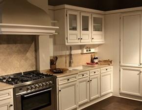 CUCINE con Top cucina marmo - Offerte Outlet