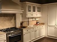 Cucina Monterey L\'Ottocento