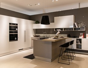 Cucina Mood Scavolini OUTLET