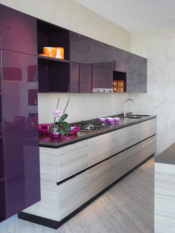 Cucina mood scavolini scontata cucine a prezzi scontati - Prezzi cucine scavolini moderne ...