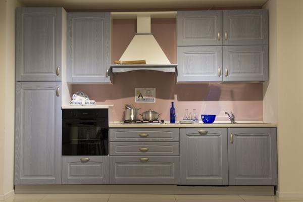 Cucine E Cucine Vimercate. Cucine Design Brianza With Cucine E ...