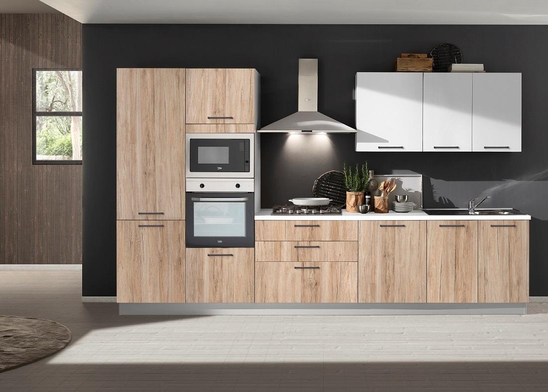 cucine componibili roma usate outlet cucine offerte cucine online a prezzi scontati