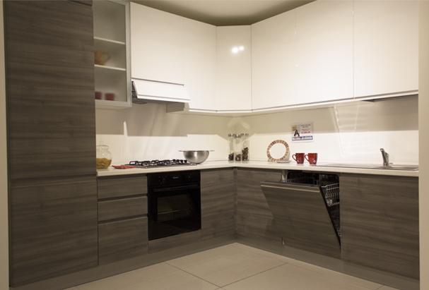 Cucine Da Due Metri : Cucine da due metri schnatzhof vacanze al nostro ...