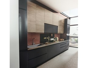 Cucina Net cucine New kelly OFFERTA OUTLET