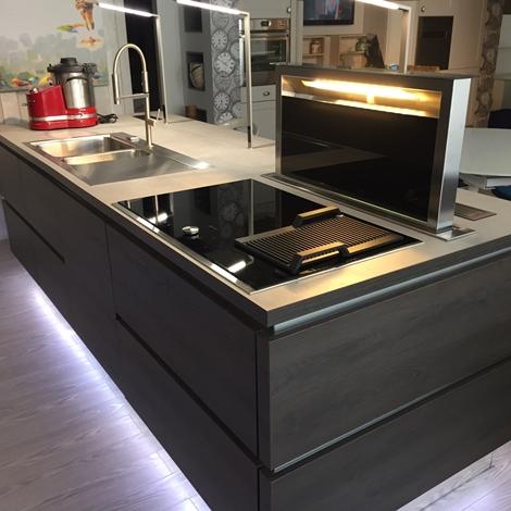 Cucina Isola Prezzi ~ Il Meglio Del Design D\'interni e Delle Idee D ...