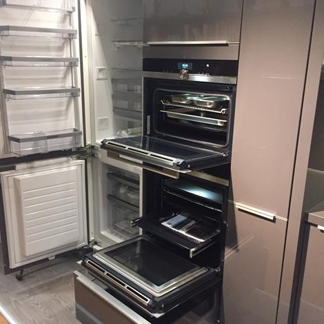 Cucine componibili a basso prezzo affordable cucina componibile with cucine componibili a basso - Cucine componibili a poco prezzo ...