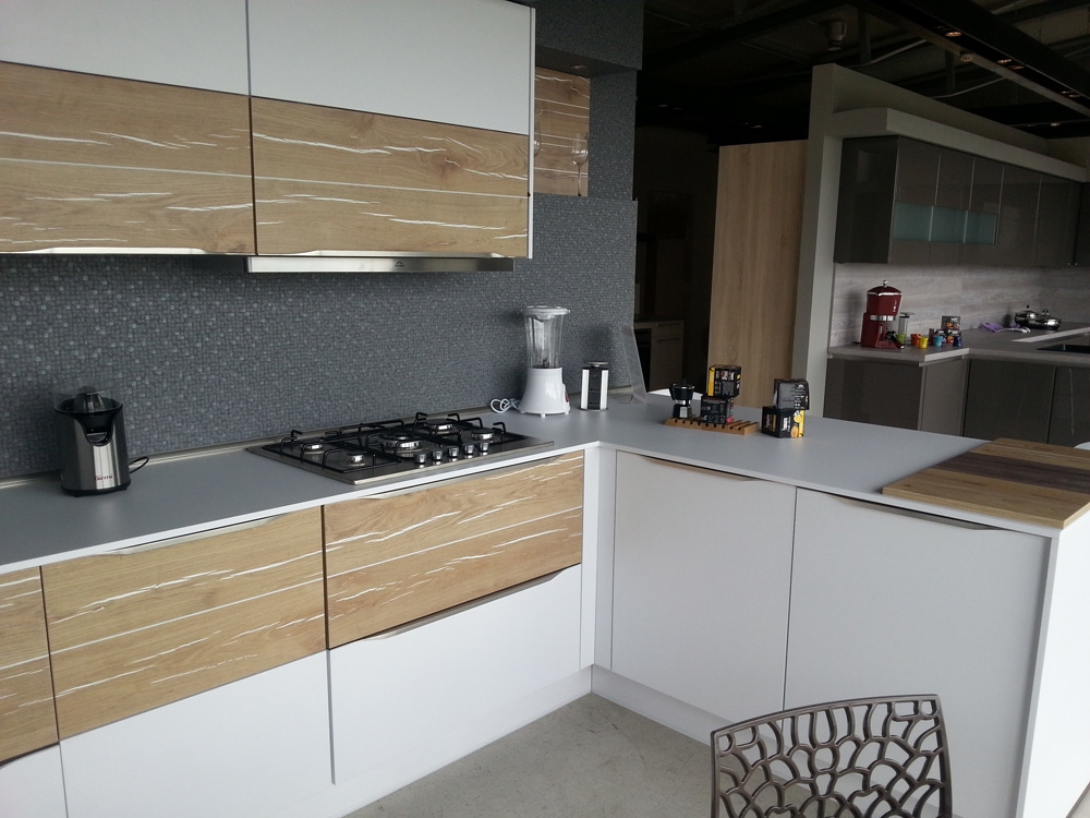 how to make the best out of a small bedroom nobilia cucine best nobilia cucine with nobilia cucine 21353