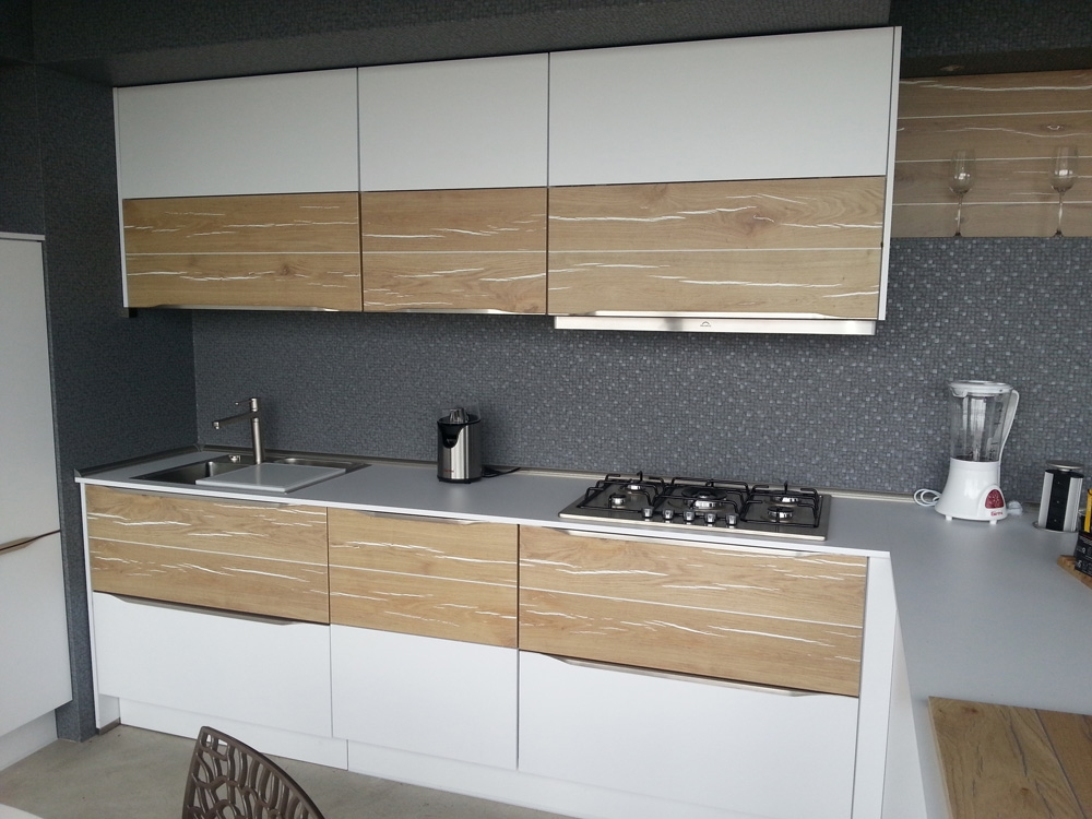 how to make the best out of a small bedroom migliore marca di cucine moderne sowoll marca di 21353
