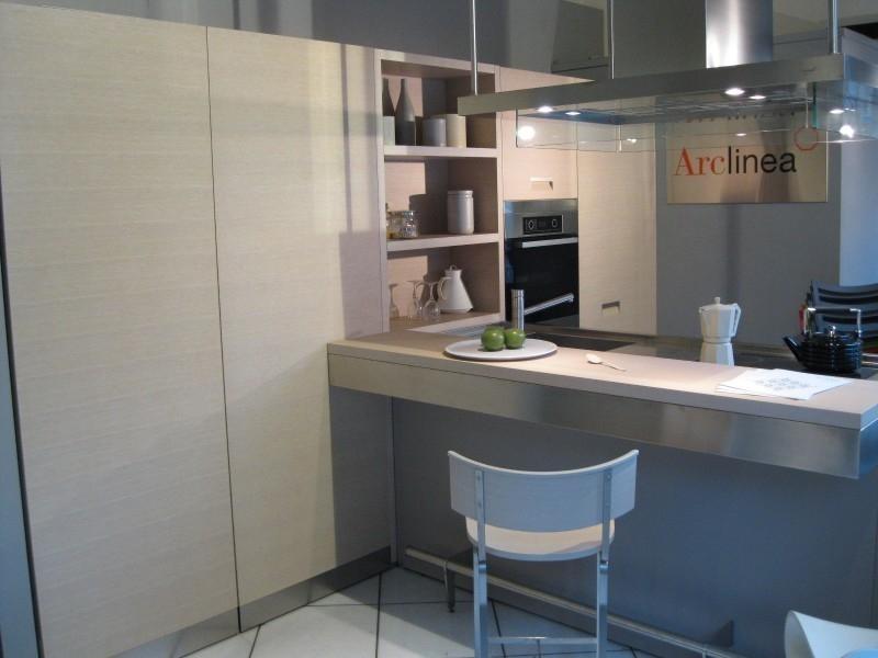 Beautiful Cucina Nuova Prezzi Pictures - Home Interior Ideas ...