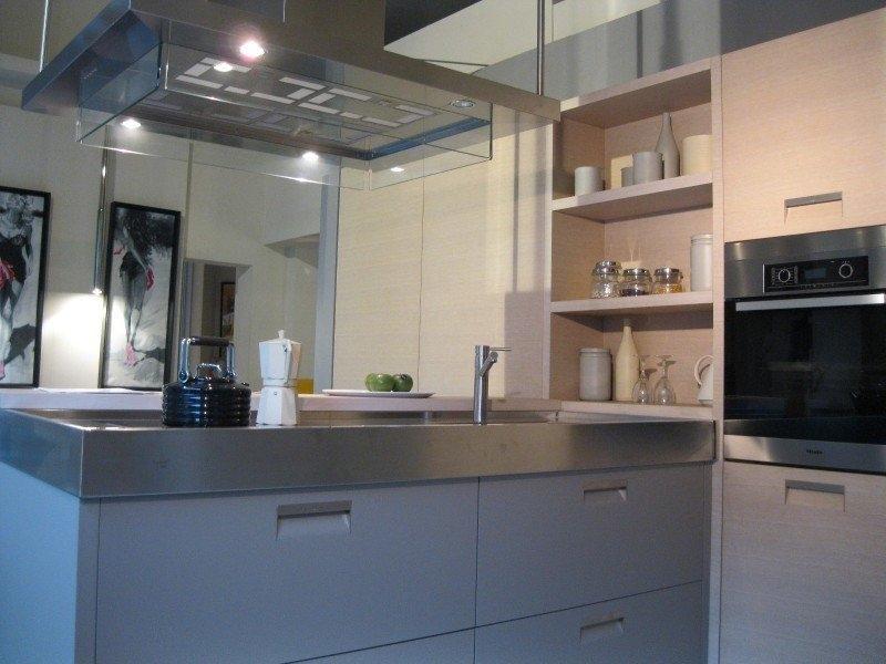 Cucina Nuova Prezzi - Home Design E Interior Ideas - Cynamix.net