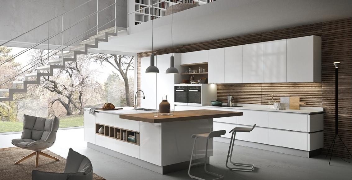 cucina nuova prezzi - 28 images - stunning cucina nuova prezzi ...