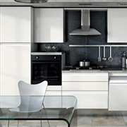 Cucina stosa cucine infinity composizione tipo 02 cucine a prezzi scontati - Composizione tipo cucina mondo convenienza ...