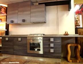 Cucine Etniche Moderne.Outlet Cucine Etniche Prezzi Sconti Online 50 60