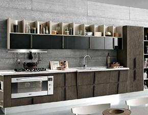 Outlet Cucine etniche Prezzi - Sconti online -50% / -60%