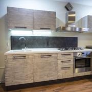 Beautiful Cucina Centro Convenienza Pictures - Home Ideas - tyger.us