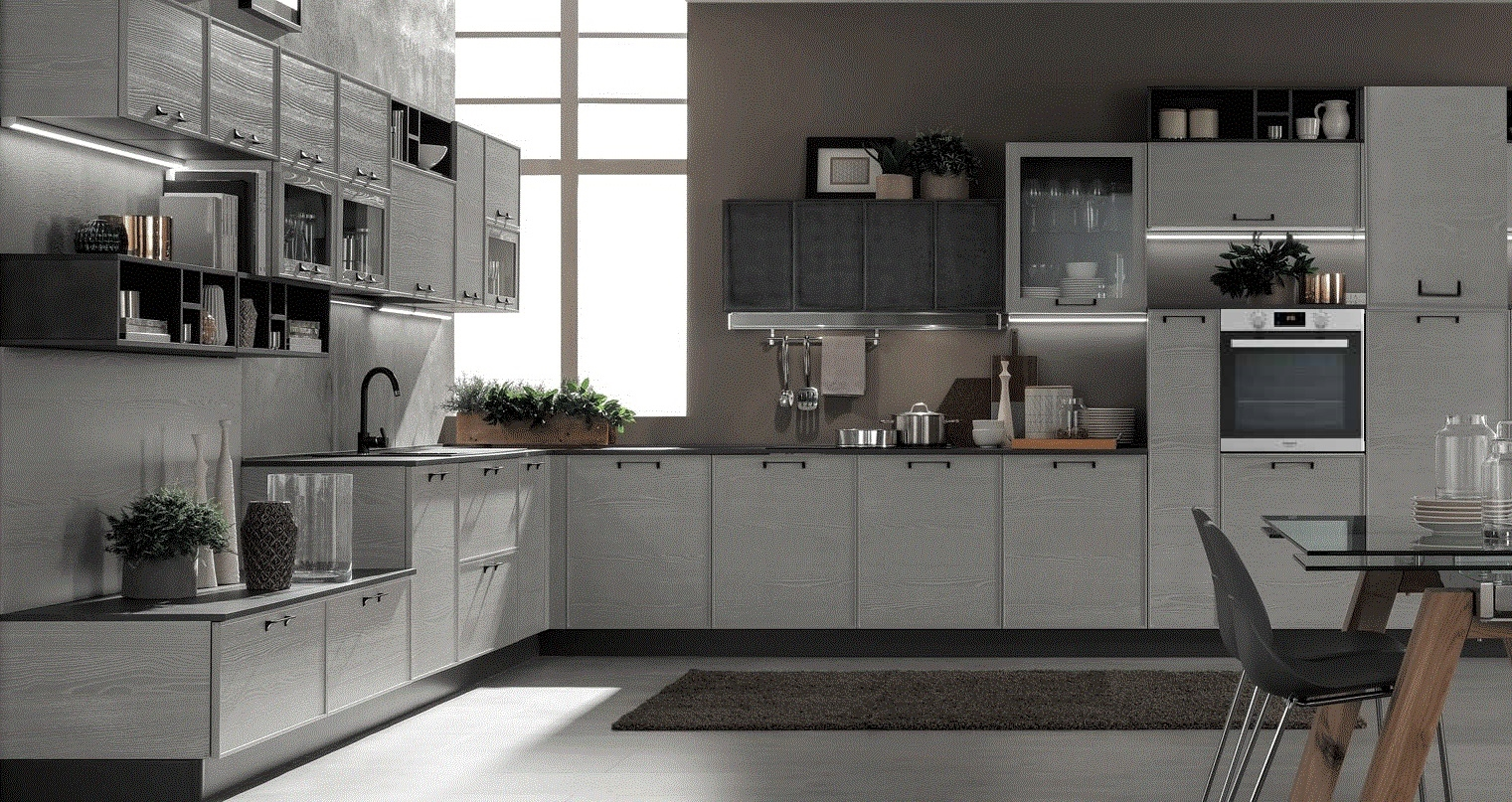 Outlet cucine roma offerte stunning euromobil prezzi outlet offerte e sconti euromobil cucine - Outlet cucine roma ...