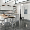 Cucina stosa cucine mood composizione tipo 01 cucine a prezzi scontati - Cucina composizione bloccata ...