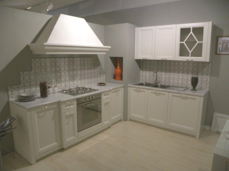 Cucina occasione aurora expo m cucine a prezzi scontati - Aurora cucine outlet ...