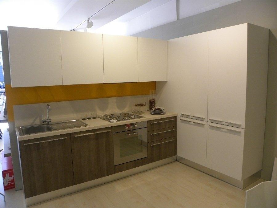 cucina occasione maistri - cucine a prezzi scontati - Cucina Maistri