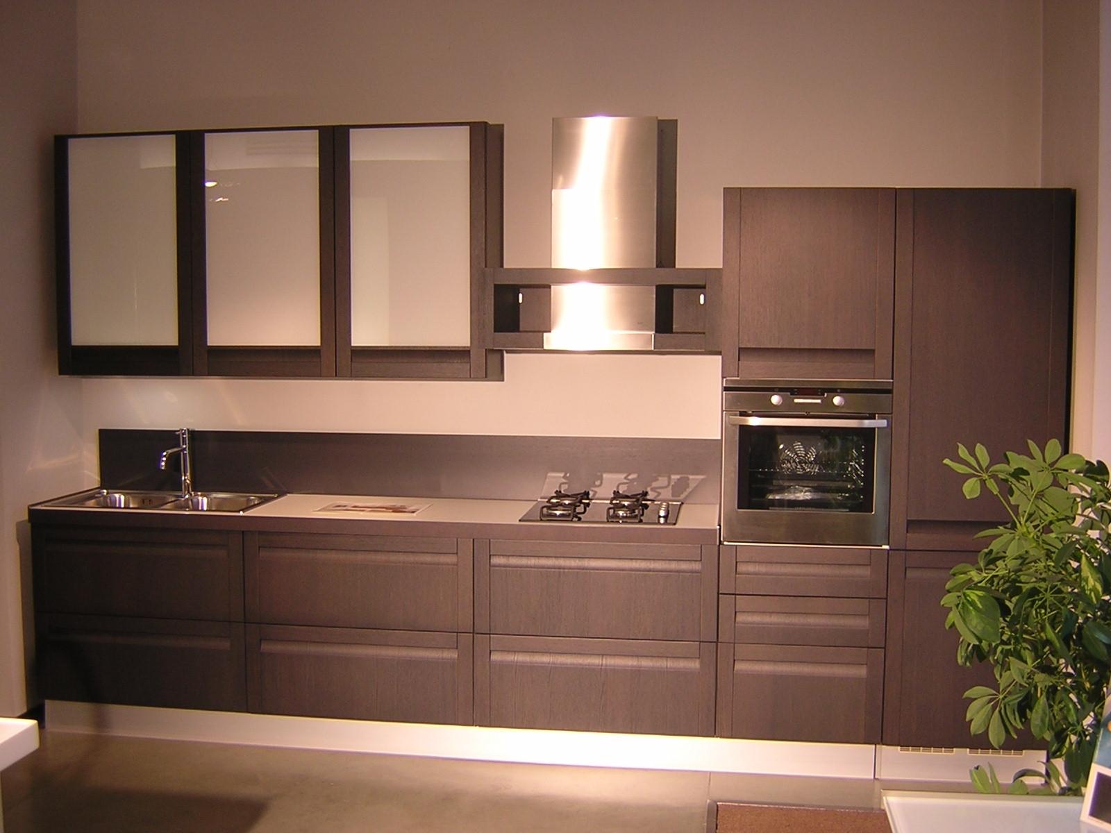 Profondit mobili cucina finest ivar pino grigio larghezza cm profondit with profondit mobili - Larghezza mobili cucina ...
